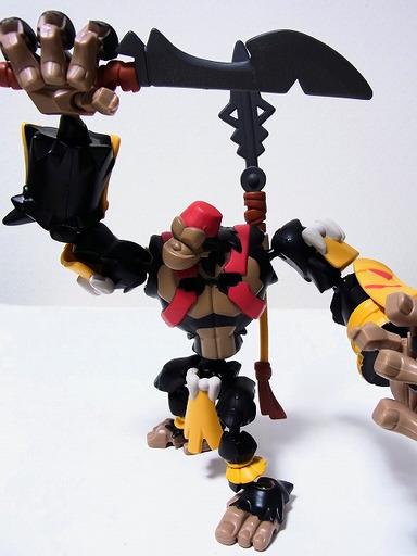 Thundershaman12