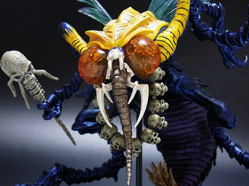 Beelzebub01