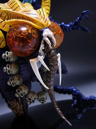 Beelzebub08