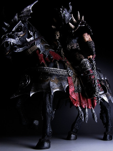 Bloodaxe02_2