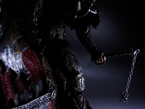 Bloodaxe04